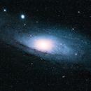 M31,                                Robert Koprowski...