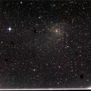 IC 342,                                BADER Nicolas