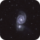 M51,                                Peter Schmitz