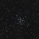 M36,                                Tom914