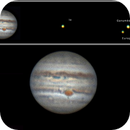 Jupiter 04/07/2020,                                Stéphane T(rd).