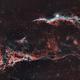 Veil Nebula,                                MatthieuAndre