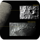Moon: Tycho, Apenninus,                                Carlos Alberto Pa...