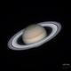 Saturn 2020-07-17 0539UT,                                Anis Abdul