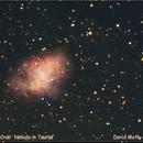 m1(2013)sigcrop2,                                astroeyes