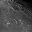 Endymion (up), Hercules (left), Atlas (right),                                Fabio Mirra