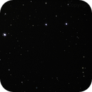 First RIng Nebula,                                Juan C Ortiz