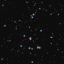 M 44,                                Skywalker83