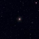 M49 plus...,                                Kurt Zeppetello