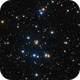 M44 - Beehive Cluster,                                Marco Favro