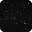 M36-M38 from AAMM 2012,                                seigell