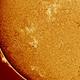 Composite Sun,                                evwark