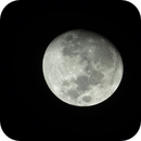 Full Moon with 114/900,                                Pifax