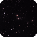 Abell 1314 in UMa,                                Lilith Gaither
