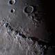 Apenninus Montes,                                astrogator
