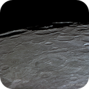 Petavius (1 aug 2015, 01:19),                                Star Hunter