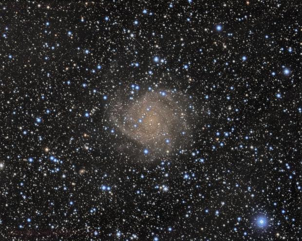 IC342,                                Samuel
