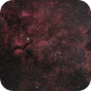 Sadr region,                                helios