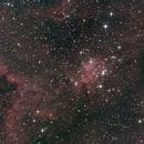 IC1805,                                micha2212