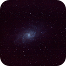 M33,                                proteus5