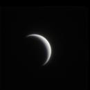 Venus,                                Antonio Soffici