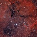 IC1396,                                apd123