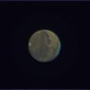 Marte 25 ottobre 2020,                                Nicola Russo