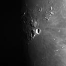 Mond,                                Rolf Lins