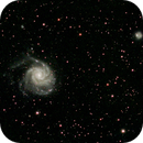 M101,                                tseckler