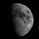Moon,                                aznights