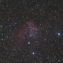 NGC7380,                                latrade24