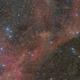 Puppis Nebulae,                                Gabriel R. Santos...