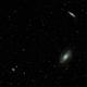 Messier 81 (Bode's Galaxy),                                deletio