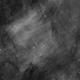 Cyg Impression - IC 5068 in Ha,                                G400