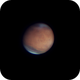 Mars  7-7-16,                                chuckp