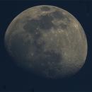 Moon 23/02/2021,                                HyperBiotec