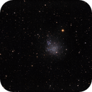 IC 1613,                                Dave59