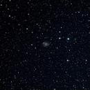 NGC 2997,                                Christopher BRANDL