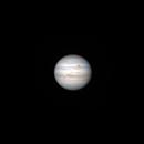 Jupiter 20201106,                                Sergio Alessandrelli