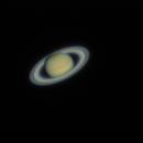 Saturn,                                Stefan Benz