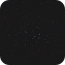 The Beehive Cluster,                                Arun H.