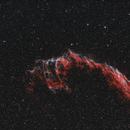 NGC6995,                                PVO