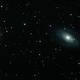 M81-M82,                                Gianpaolo Calafiore