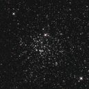 M52,                                Roberto Marinoni