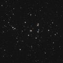 M44,                                Tom914