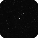 2013 Nova Delphini PNV J20233073+2046041,                                Giorgio Baj