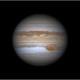 Jupiter 18.05.2019-2,                                Artur Akopyan