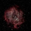 NGC2244,                                Patric Benedetti