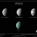 Venus 2016/12/08,                                Lujafer