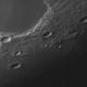 Moon,                                Werner Stumpferl
